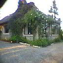 Bankhead Croft, Bed and Breakfast Accommodation, Banff