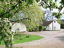 Bartles Lodge, Guest House Accommodation, Dereham