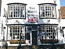 The White Horse, Inn/Pub, Ripon