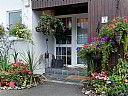 Topos Guest House, Bed and Breakfast Accommodation, St Austell