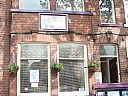 Sea Dogs Guest House, Bed and Breakfast Accommodation, Scarborough