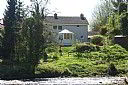 The Holt, Bed and Breakfast Accommodation, Fort Augustus