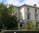 The Grove Hotel, Small Hotel Accommodation, Falmouth