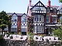 Bryn Woodlands House, Guest House Accommodation, Colwyn Bay
