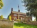 The Dovecote Inn, Bed and Breakfast Accommodation, Newark