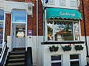 The Eastleigh, Small Hotel Accommodation, Skegness