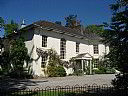 Sandhill House Country Retreat, Bed and Breakfast Accommodation, Gunnislake