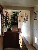 Foresters Arms, Inn/Pub, Tarporley