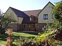 Sunny Hill Farm, Bed and Breakfast Accommodation, Milton Keynes