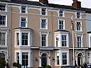 Winchmore Hotel, Hotel Accommodation, Llandudno