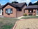 A Hideaway Retreat Suites, Bed and Breakfast Accommodation, Colchester