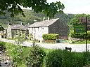Sweetbriar Cottage Bed & Breakfast, Bed and Breakfast Accommodation, Skipton