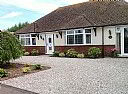 Number 30 Bed And Breakfast, Bed and Breakfast Accommodation, Birchington