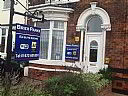 Brier Parks Guest House, Guest House Accommodation, Cleethorpes