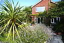 Lulworth House B&B, Bed and Breakfast Accommodation, Lulworth Cove