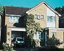 At Home Bed And Breakfast, Bed and Breakfast Accommodation, Maidstone