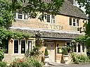 The Vines, Inn/Pub, Witney