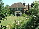 Dadmans, Bed and Breakfast Accommodation, Faversham
