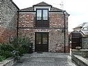 Liongate House, Bed and Breakfast Accommodation, Yeovil