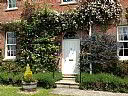 Home Farm, Bed and Breakfast Accommodation, Warminster