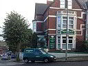 Aberthaw House Hotel, Small Hotel Accommodation, Barry