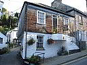 The Old Malt House, Bed and Breakfast Accommodation, Looe