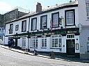 Admiral Macbride, Inn/Pub, Plymouth