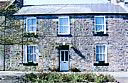Caroline House, Bed and Breakfast Accommodation, Berwick Upon Tweed
