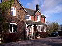 New Hayes Farm Bed & Breakfast, Bed and Breakfast Accommodation, Stoke-on-Trent