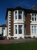 South Beach B&B, Bed and Breakfast Accommodation, Ardrossan