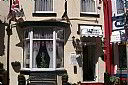 Gemini Guest House, Guest House Accommodation, Blackpool