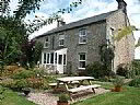 Bridgeford Farm, Bed and Breakfast Accommodation, Hexham