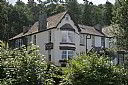 Blenheim Lodge, Bed and Breakfast Accommodation, Bowness On Windermere