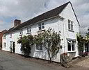 White Cottage Bed And Breakfast, Bed and Breakfast Accommodation, Wolverhampton