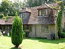 Woodgreen House, Bed and Breakfast Accommodation, Farnham