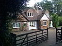 Old Oak, Bed and Breakfast Accommodation, Crowborough