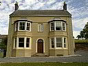 North Down Farm Bed & Breakfast, Bed and Breakfast Accommodation, Pembroke