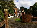 Featherstone Farm Hotel, Bed and Breakfast Accommodation, Wolverhampton