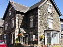 Bonny Brae Guest House, Guest House Accommodation, Windermere
