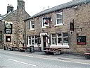 The Waggon Inn, Bed and Breakfast Accommodation, Oldham
