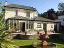 Bradleigh Lodge, Bed and Breakfast Accommodation, St Austell