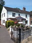 Vale Of Berkeley Guest House, Guest House Accommodation, Dursley