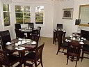 Balmoral Guest House, Guest House Accommodation, Darlington