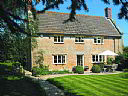 Cadbury Cottage, Bed and Breakfast Accommodation, Sherborne