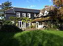 Black Bond Hall Bed & Breakfast, Bed and Breakfast Accommodation, Colchester