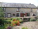 The Old Barn, Bed and Breakfast Accommodation, Barry