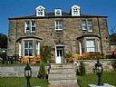 The Haven, Guest House Accommodation, Rothbury