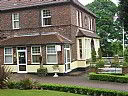 Appleby Guest House, Bed and Breakfast Accommodation, Mansfield