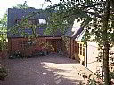 Orchard Dales Bed & Breakfast, Bed and Breakfast Accommodation, Ashbourne