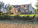 Kescoweth Bed And Breakfast, Bed and Breakfast Accommodation, Montrose